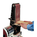 JET JSG-96 6 in. x 48 in. Belt / 9 in. Disc Combination Bench Top Sander image number 2