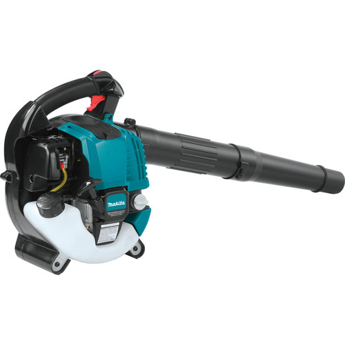 Makita BHX2500CA 24.5cc Gas Powered Variable Speed Handheld Blower image number 0