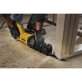 Factory Reconditioned Dewalt DWE305R 12 Amp Variable Speed Reciprocating Saw image number 6