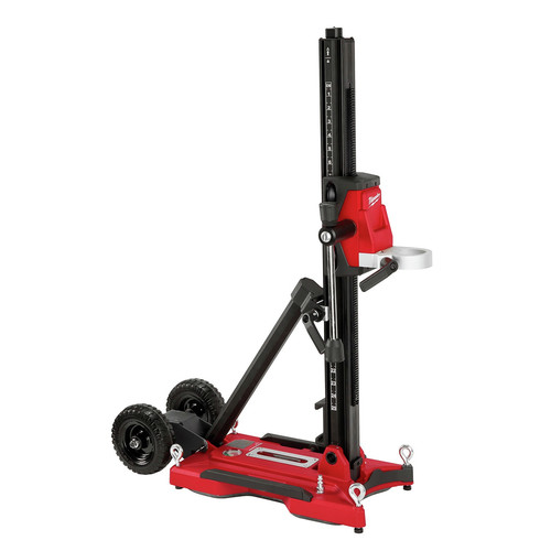 Milwaukee 3000 MX FUEL Compact Core Drill Stand image number 0