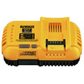 Dewalt DCK2100P2 20V MAX Brushless Cordless 1/2 in. Hammer Drill Driver / Impact Driver Combo Kit (5 Ah) image number 10