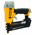 Dewalt DWFP12231 18-Gauge 2 in. Brad Nailer Kit