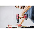 Skil DL529002 12V PWRCore 12 Lithium-Ion Brushless 1/2 in. Cordless Drill Driver Kit (2 Ah) image number 26