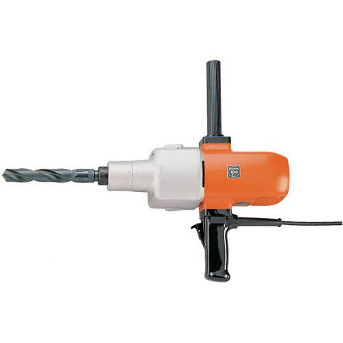Fein DDSK 672-1 1-1/4 in. Variable Speed Reversible Rotary Hand Drill