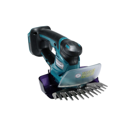 Tool Only Makita XMU04Z 18V LXT® Lithium‑Ion Cordless Grass Shear