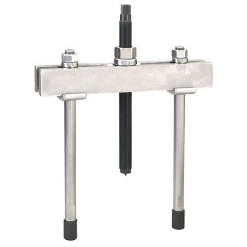 OTC Tools & Equipment 927 10-Ton Push Puller