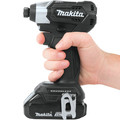 Makita CX200RB 18V LXT Lithium-Ion Sub-Compact Brushless 2-Piece Combo Kit image number 1