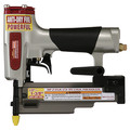 MAX NF235A/23-35 23-Gauge 1-3/8 in. SuperFinisher Micro Pin Nailer