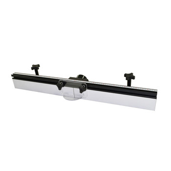 SawStop RT-F27 27 in. Fence Assembly For RT