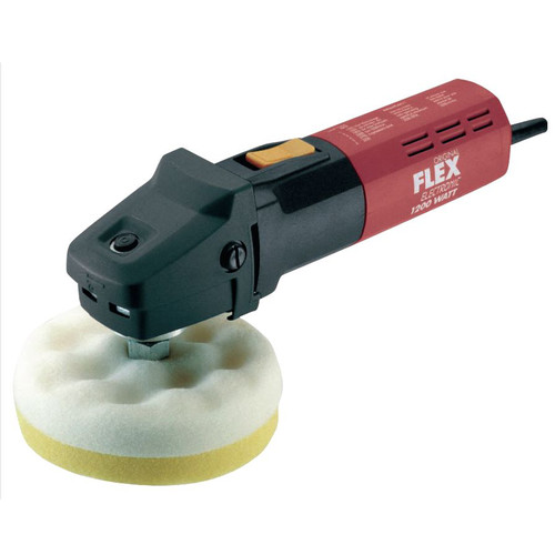 FLEX 252292 L1503VR - 5 in. Variable Speed Sander/Polisher