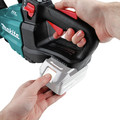 Makita XHU08Z 18V LXT Lithium-Ion Brushless 30 in. Hedge Trimmer (Tool Only) image number 4