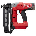 Milwaukee 2741-21CT M18 FUEL Cordless Lithium-Ion 16-Gauge Brushless Straight Finish Nailer Kit image number 1