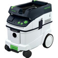 Festool CT 36 AC CT 36 AutoClean 9.5 Gallon Dust Extractor