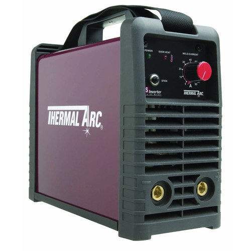Firepower 95S Inverter Portable DC Welder