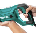 Makita JR3051T 12 Amp Corded Reciprocating Saw image number 6