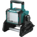 Makita DML811 18V LXT Lithium-Ion LED Cordless/ Corded Work Light (Tool Only) image number 0