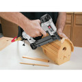 Porter-Cable PIN138 23-Gauge 1-3/8 in. Pin Nailer image number 8