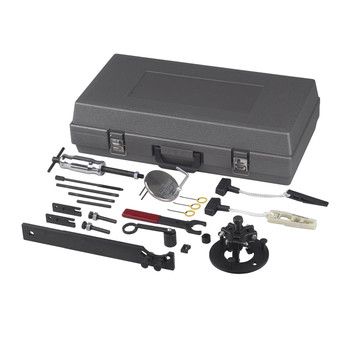 OTC Tools & Equipment 6689 Chrysler/Jeep Cam Tool Set