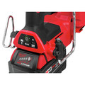 Milwaukee 2744-21 M18 FUEL 21-Degree Cordless Framing Nailer Kit (5 Ah) image number 10