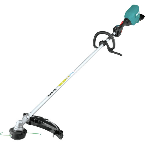 Makita XRU17Z 18V X2 (36V) LXT Brushless Lithium-Ion Cordless String Trimmer (Tool Only) image number 0