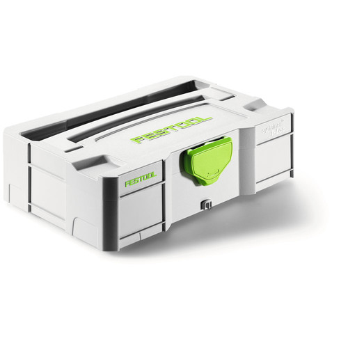Festool SYS-MINI Mini Systainer T-Loc