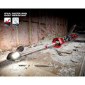 Milwaukee 2136-21 M18 ROCKET Lithium-Ion Dual-Power Cordless LED Tower Light/Charger Kit (8 Ah) image number 10
