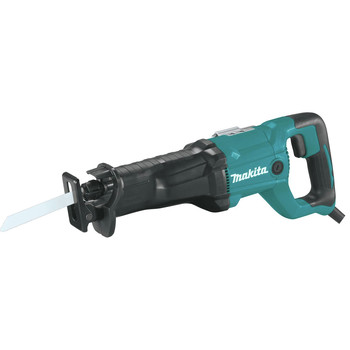 Makita JR3051T 12 Amp Corded Reciprocating Saw
