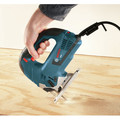 Bosch JS365 6.5 Amp  Top-Handle Jigsaw Kit image number 1