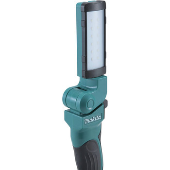 Makita DML801 LXT 18V Cordless Lithium-Ion 12 LED Flashlight (Tool Only) image number 1