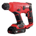 Skil RH170202 PWRCore 20 20V Rotary Hammer Kit with (1) 2 Ah Lithium-Ion Battery and Charger image number 1