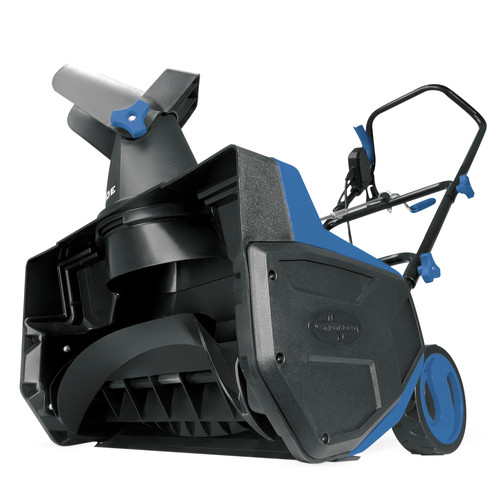 Snow Joe SJ617E 18 in. 12 Amp Electric Snow Thrower image number 0