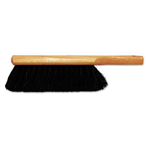 Magnolia Brush 54 Beaver-Tail Counter Duster