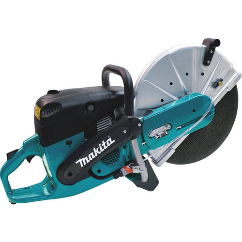 Makita EK8100 16 in. Gas 81cc Power Cutter image number 0