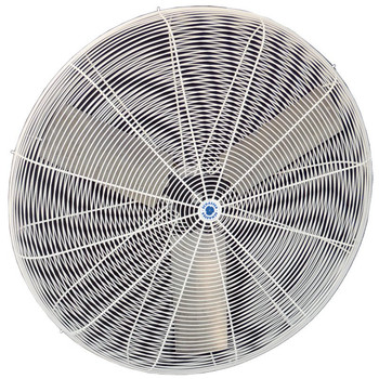 Schaefer 36CFO 36 in. OSHA Compliant Fixed Circulation Fan