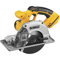 Dewalt DCS372B 18V Cordless Lithium-Ion Metal Cutting Circular Saw (Bare Tool)