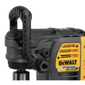 Dewalt DCD460T1 FlexVolt 60V MAX Lithium-Ion Variable Speed 1/2 in. Cordless Stud and Joist Drill Kit with (1) 6 Ah Battery image number 8