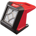 Factory Reconditioned Milwaukee 2364-80 M12 Lithium-Ion ROVER LED Compact Flood Light (Tool Only) image number 2