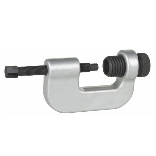 OTC Tools & Equipment 5057 Broken Bolt/Clevis Pin Extractor Tool
