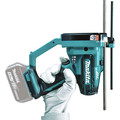 Makita XCS03Z 18V LXT Lithium-Ion Brushless Threaded Rod Cutter (Tool Only) image number 7