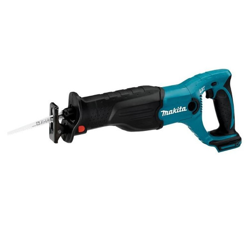 Factory Reconditioned Makita XRJ03Z-R 18V Cordless LXT Lithium-Ion Reciprocating Saw (Bare Tool)