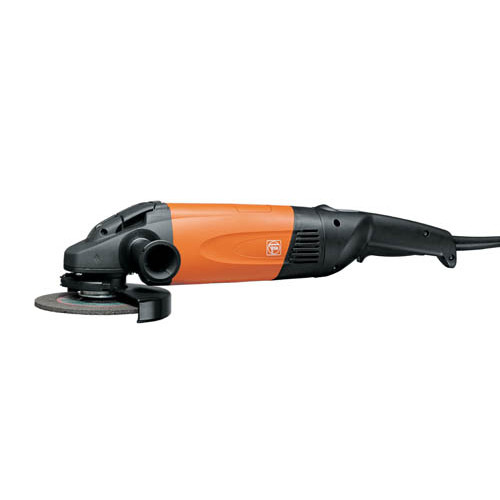Fein WSG 20-230 9 in. Large Angle Grinder
