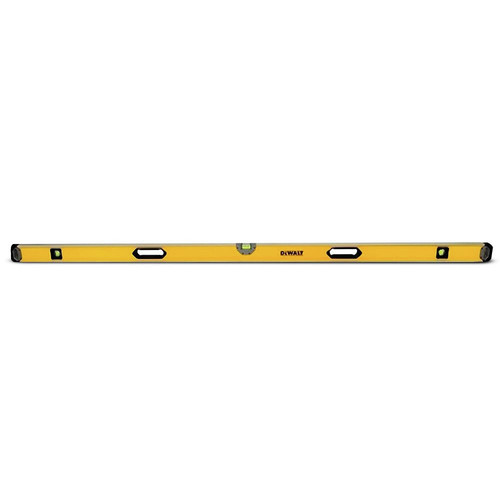 Dewalt DWHT43079 78 in. Magnetic Box Beam Level