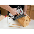 Factory Reconditioned Porter-Cable PIN138R 23-Gauge 1-3/8 in. Pin Nailer image number 8