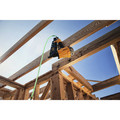 Dewalt DWF83PL 21-Degrees 3-1/4 in. Pneumatic Plastic Strip Framing Nail image number 8