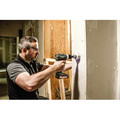 Metabo 602325890 18V BS 18 LT BL Lithium-Ion Brushless 1/2 in. Cordless Drill (Tool Only) image number 1