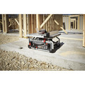 SKILSAW SPT70WT-22 10 in. Benchtop Worm-Drive Table Saw image number 4