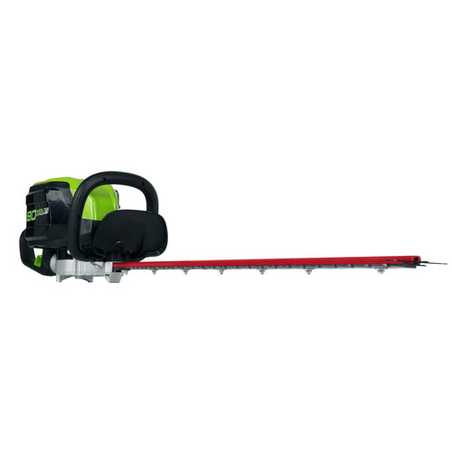 Greenworks GHT80320 80V Lithium-Ion 24 in. Hedge Trimmer (Tool Only) image number 0