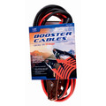 FJC 45215 10 Gauge 12 ft 250 Amp Light Duty Booster Cable image number 3