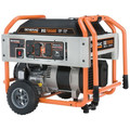 Generac XG7000E XG Series 7,000 Watt Electric-Manual Start Portable Generator