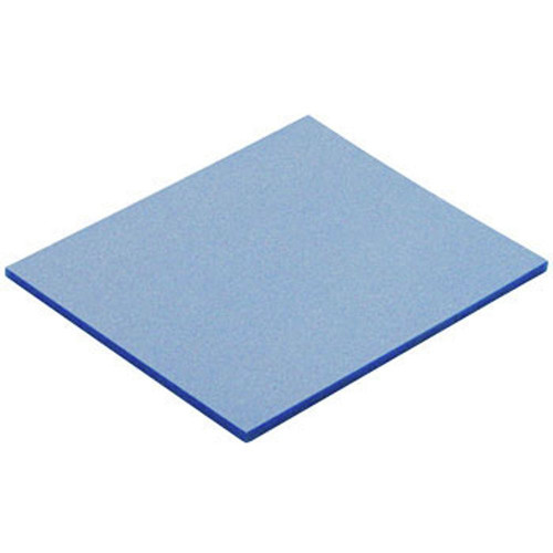 Norton 3076 20-Piece 4-1/2 in. x 5-1/2 in. x 3/16 in. ProSand Contour Sanding Sponge Set image number 0